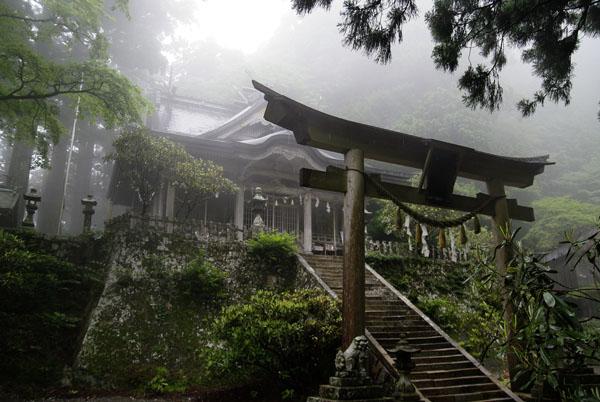 紀伊山地の霊場と参詣道の画像 p1_34